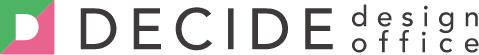 開業起業のホームページ制作は福岡市南区のディサイド|DECIDE